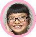 yui_maru_2