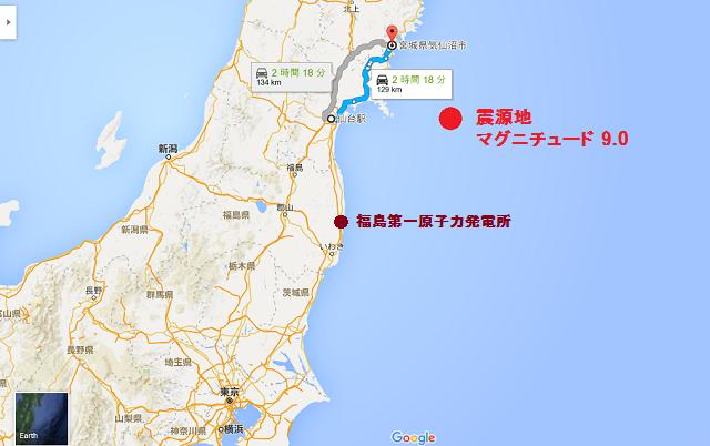 地図拡大_640