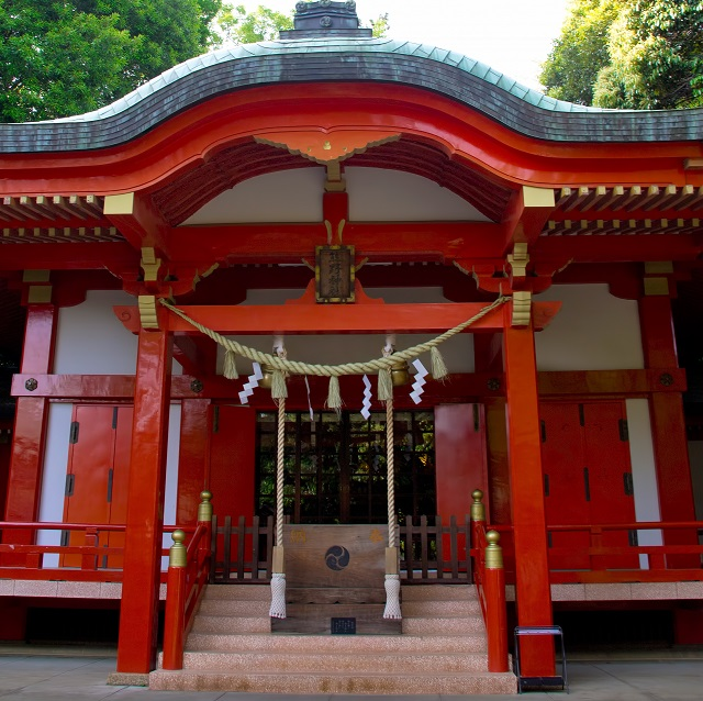神社_small